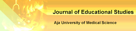Journal of Educational Studies